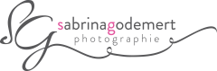 Sabrina Godemert - Photographe