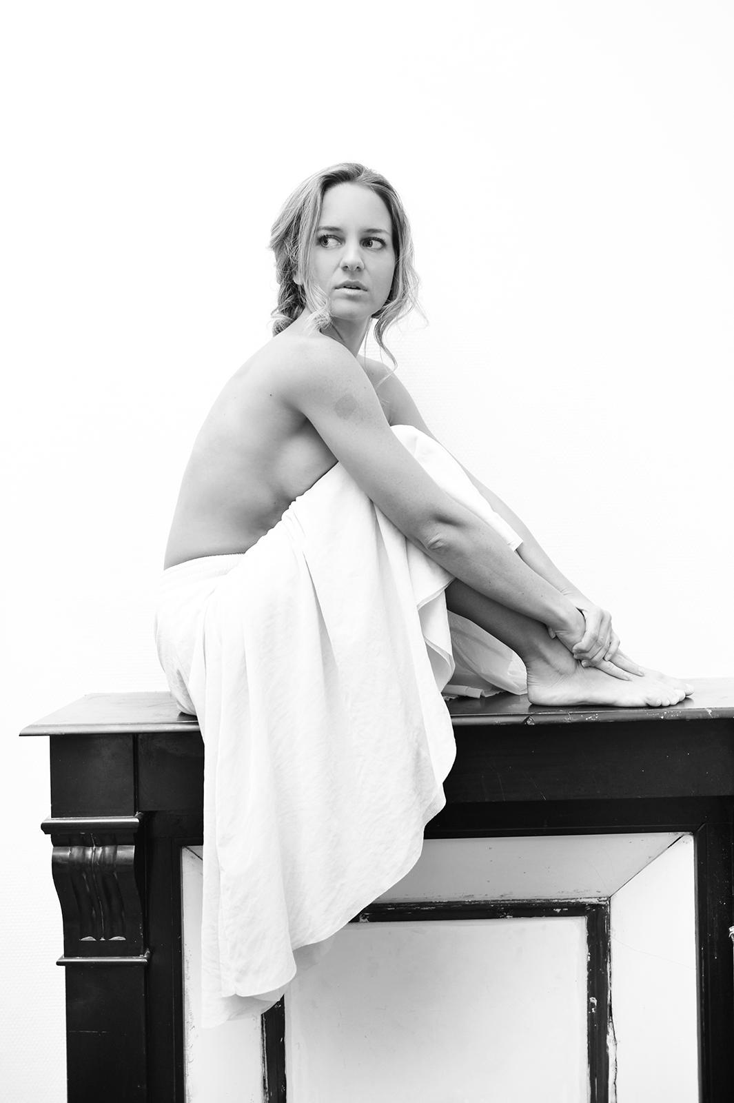 Marguerite Wheatley Nude Photos 50