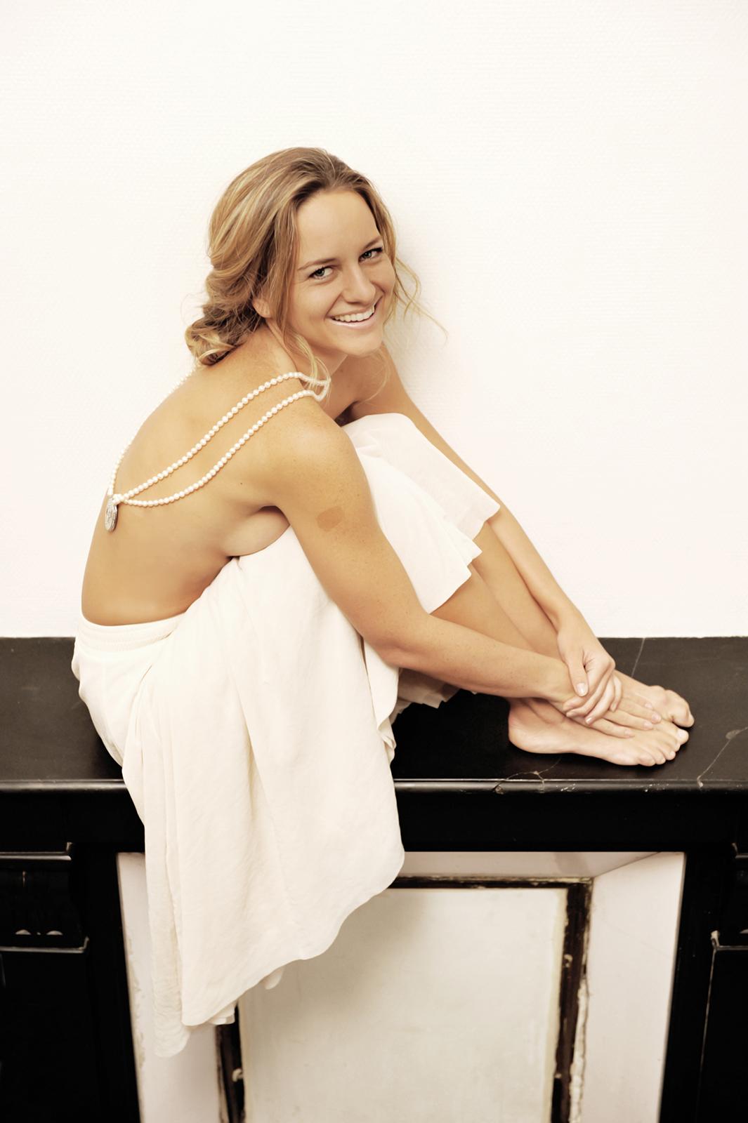 Marguerite Wheatley Nude Photos 49