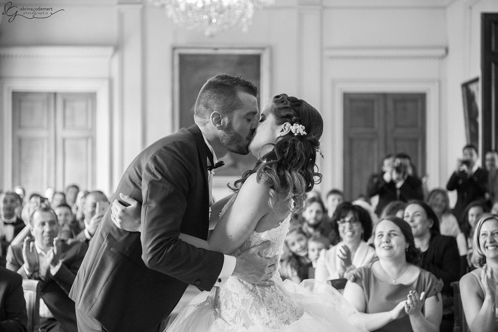 Mariage Soraya et Julien - Sabrina Godemert photographe-126