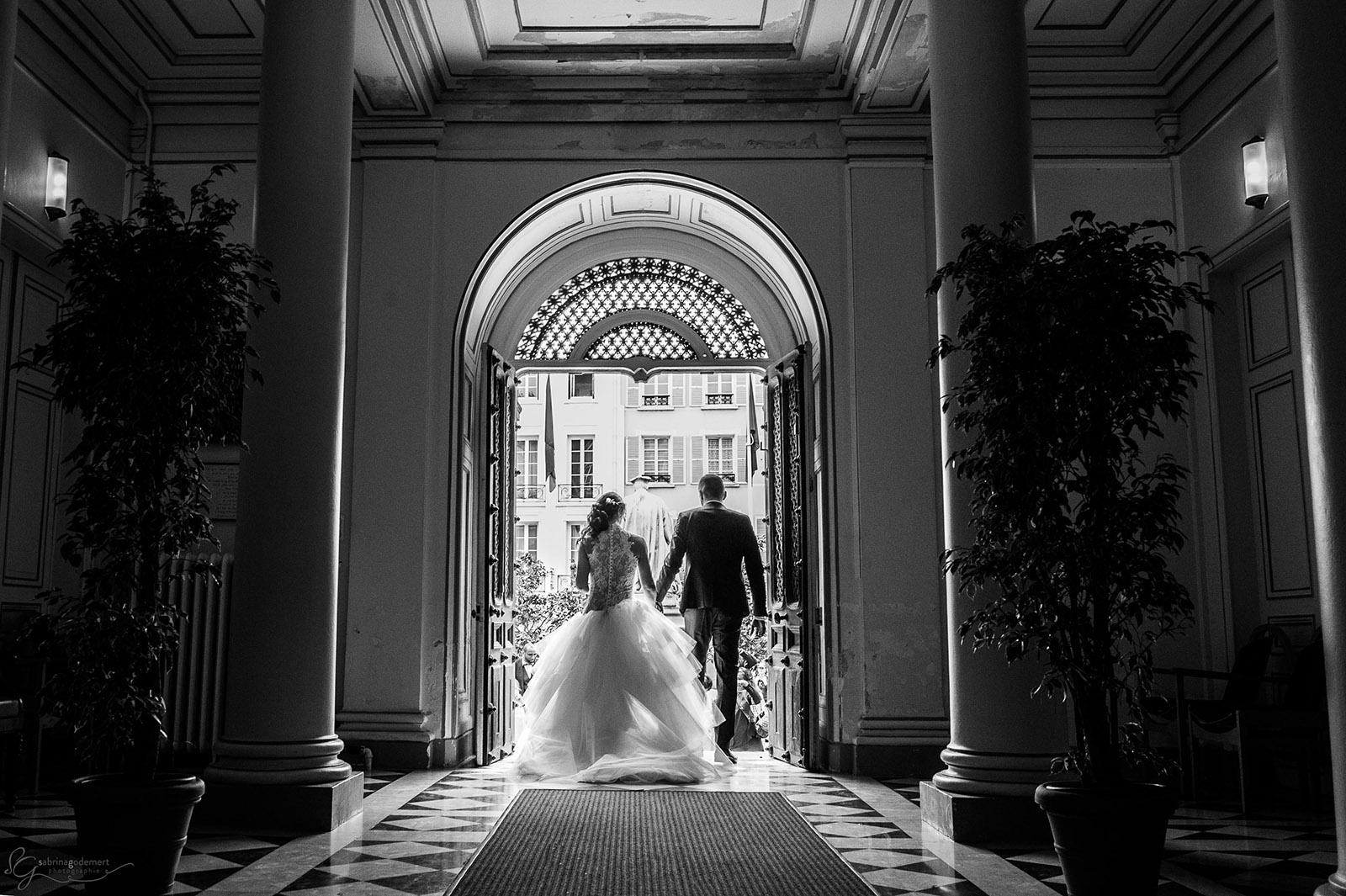 Mariage Soraya et Julien - Sabrina Godemert photographe-144