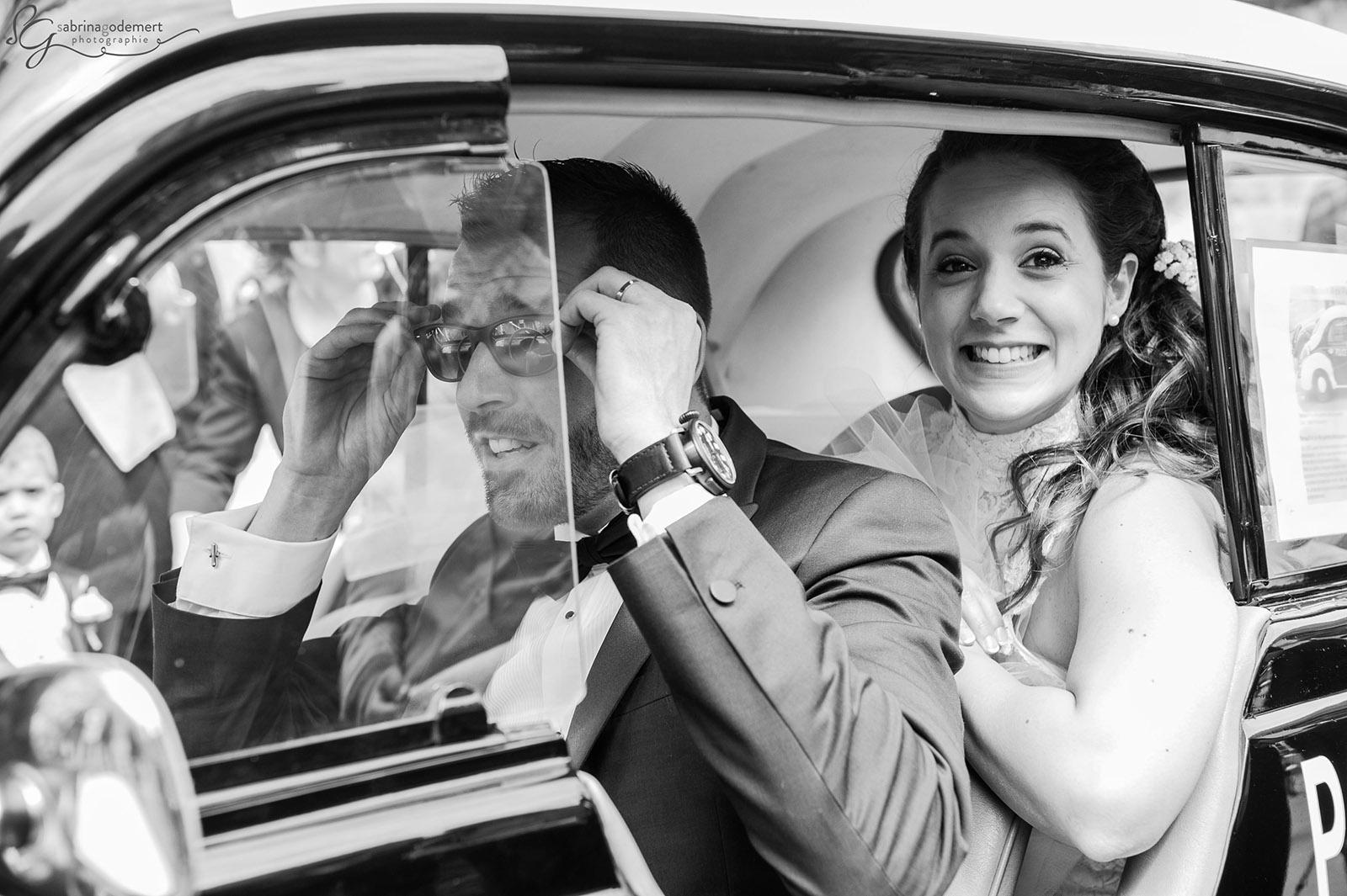 Mariage Soraya et Julien - Sabrina Godemert photographe-147