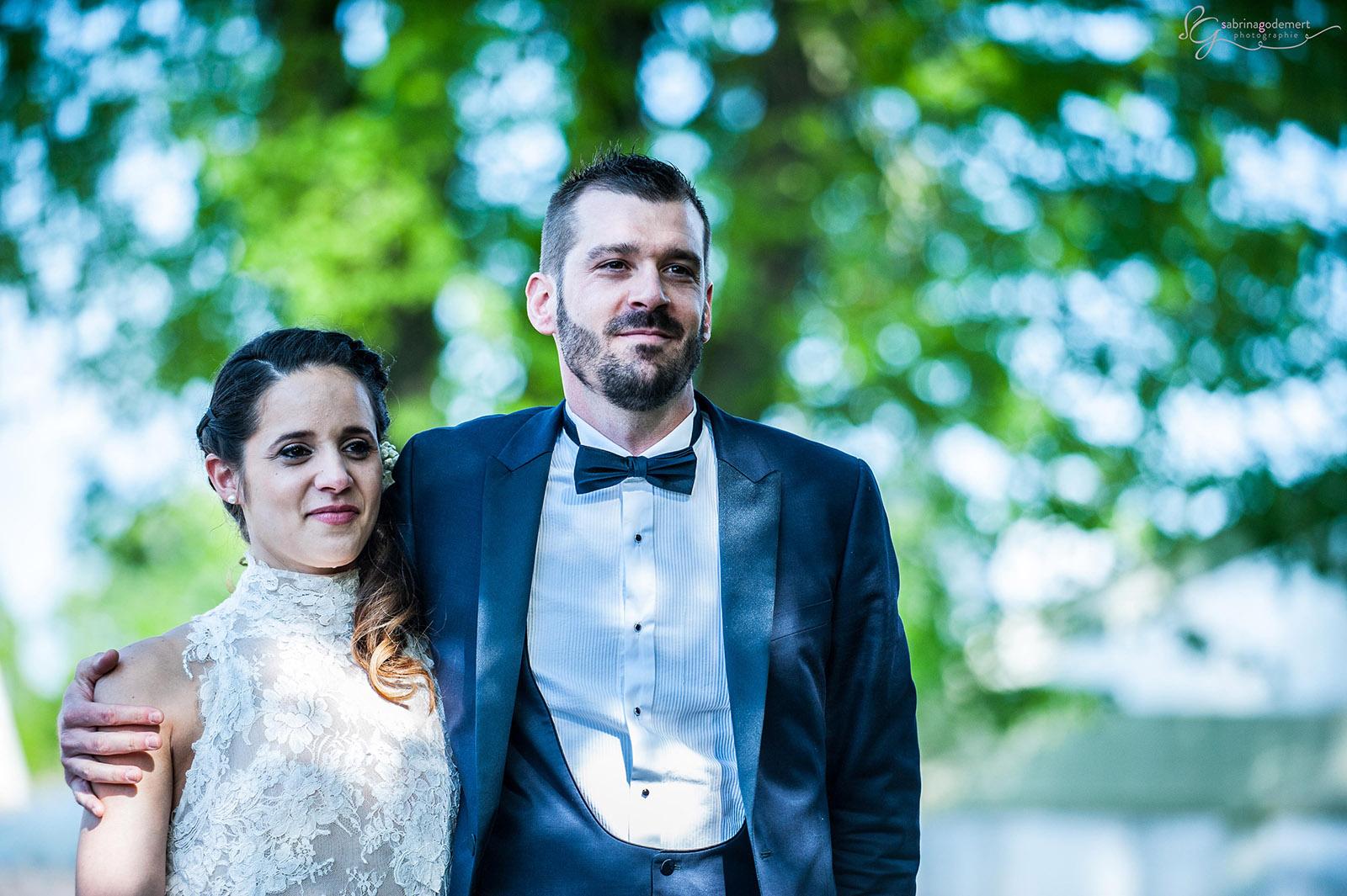 Mariage Soraya et Julien - Sabrina Godemert photographe-209