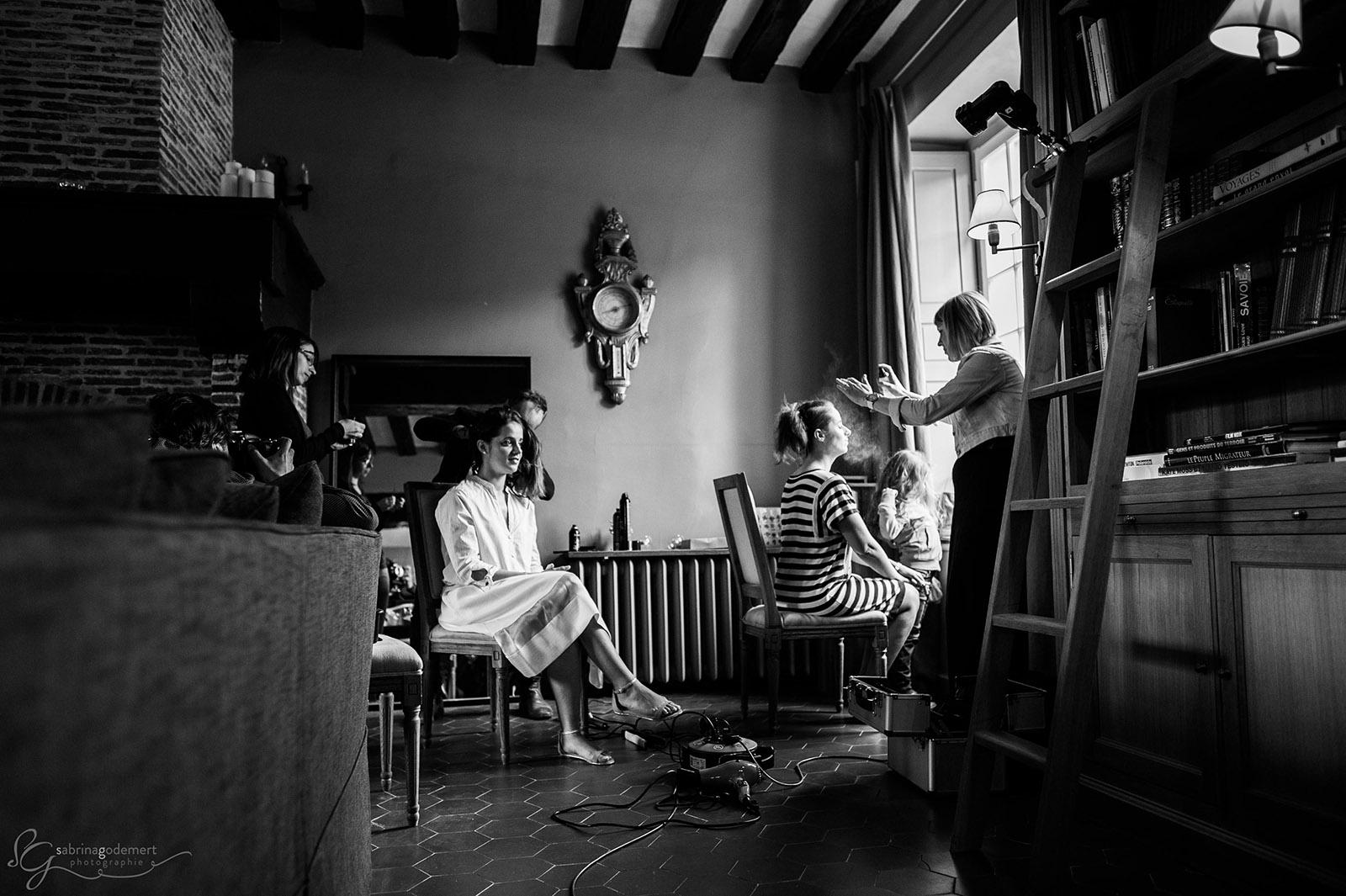 Mariage Soraya et Julien - Sabrina Godemert photographe-31
