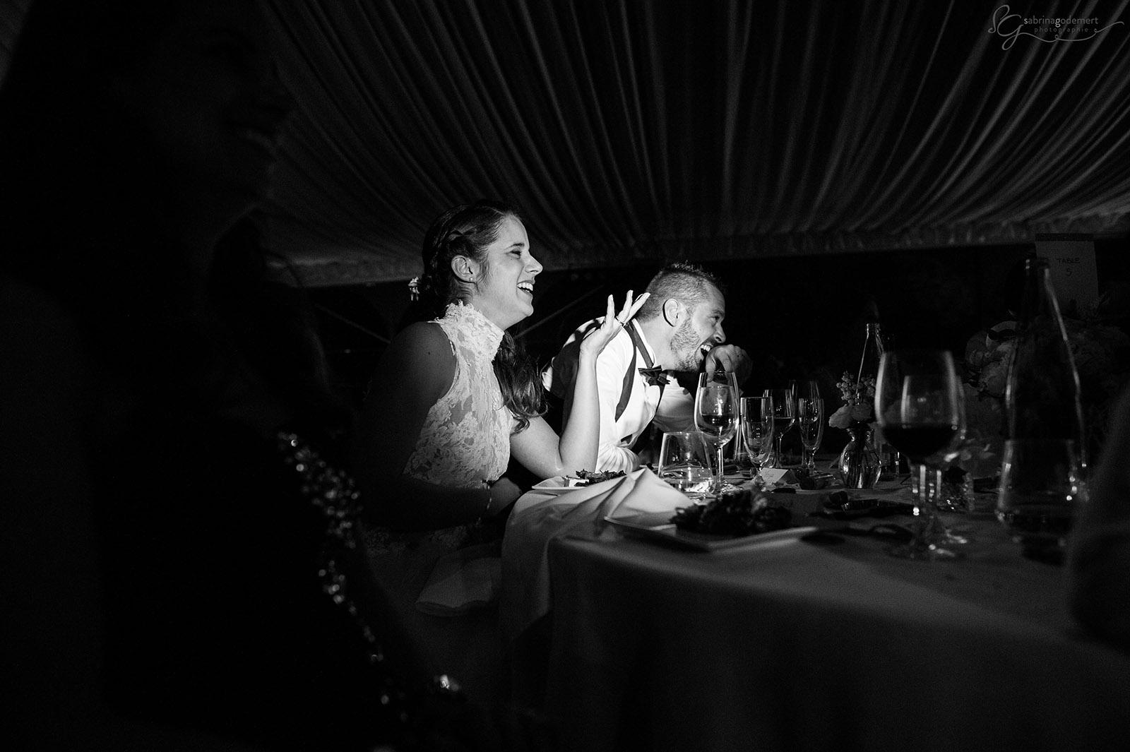 Mariage Soraya et Julien - Sabrina Godemert photographe-356