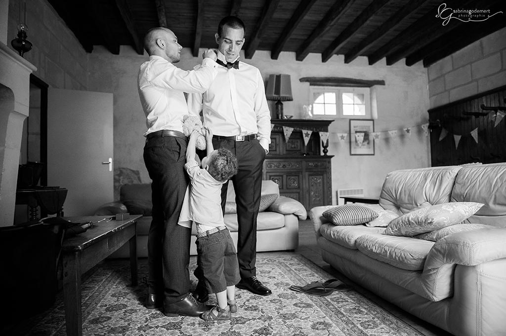 160709 - Mariage Agathe et Nico - Sabrina Godemert Photographe-158