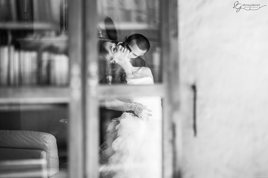 160709 - Mariage Agathe et Nico - Sabrina Godemert Photographe-724