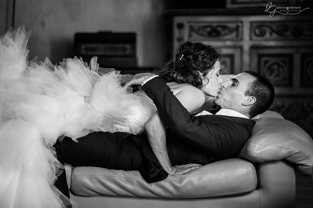 160709 - Mariage Agathe et Nico - Sabrina Godemert Photographe-728