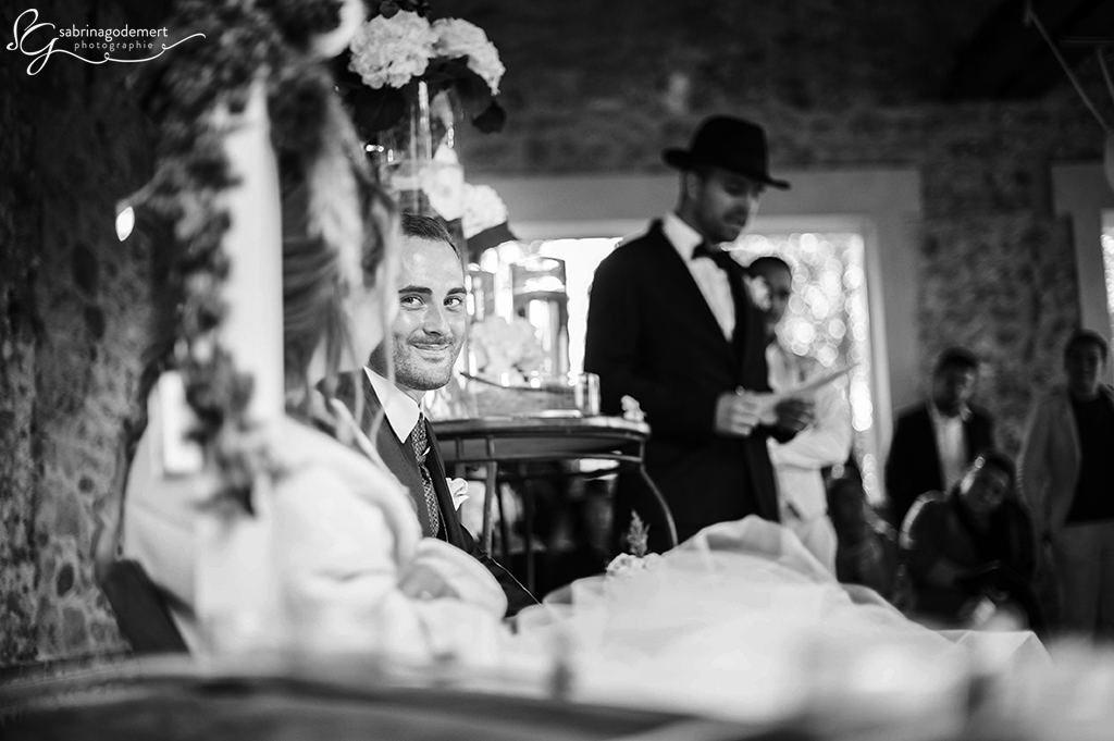 photo-mariage-raphy-et-ephrem-sabrina-godemert-photographe-111