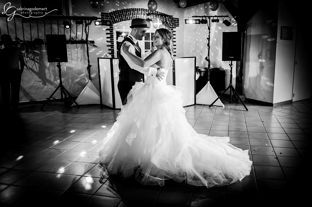 photo-mariage-raphy-et-ephrem-sabrina-godemert-photographe-141