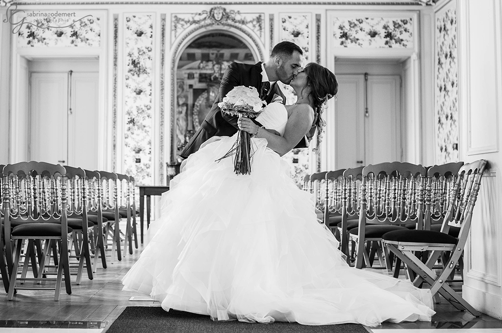 photo-mariage-raphy-et-ephrem-sabrina-godemert-photographe-37
