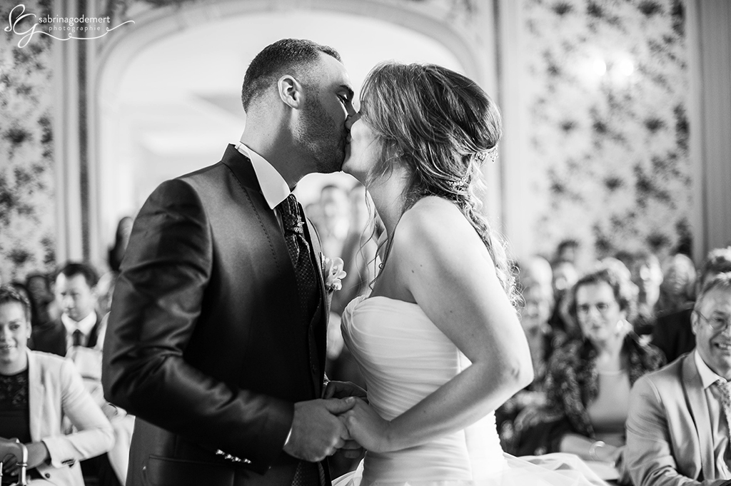 photo-mariage-raphy-et-ephrem-sabrina-godemert-photographe-82