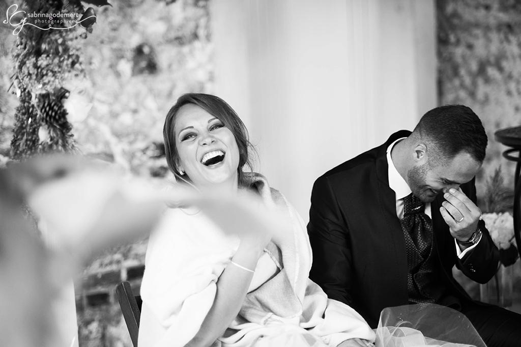 photo-mariage-raphy-et-ephrem-sabrina-godemert-photographe-93