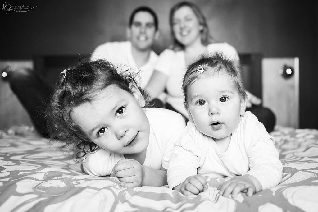 famille-pasquier-sabrina-godemert-photographe-nov-2016-16b