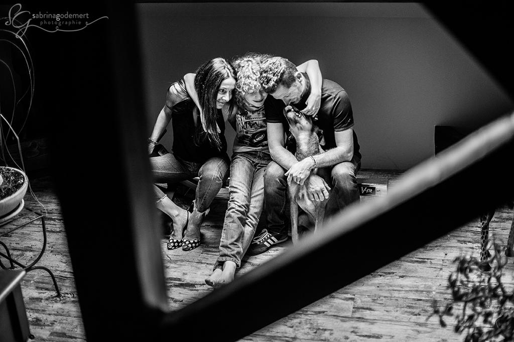 karine-fred-et-raphael-sabrina-godemert-photographe-dec-16-117