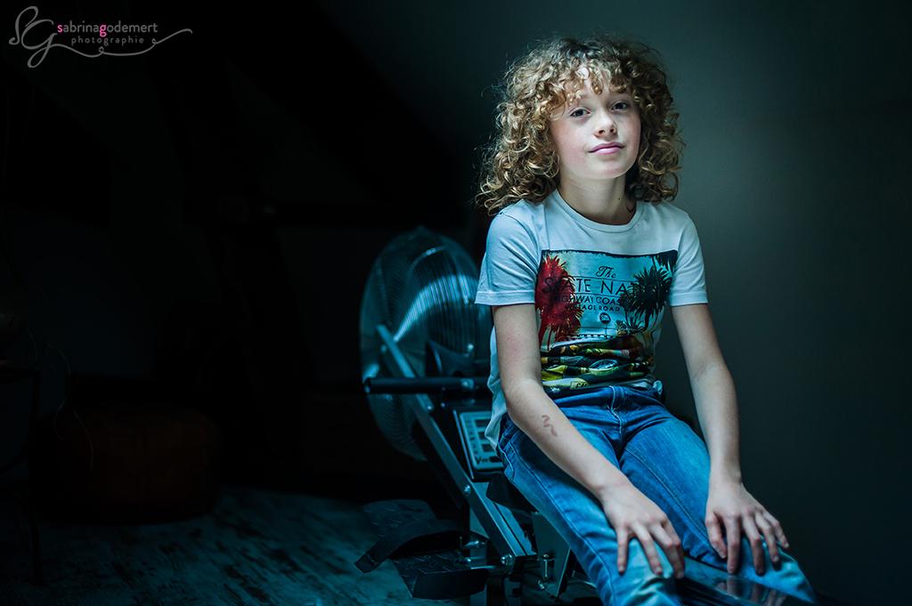 karine-fred-et-raphael-sabrina-godemert-photographe-dec-16-128