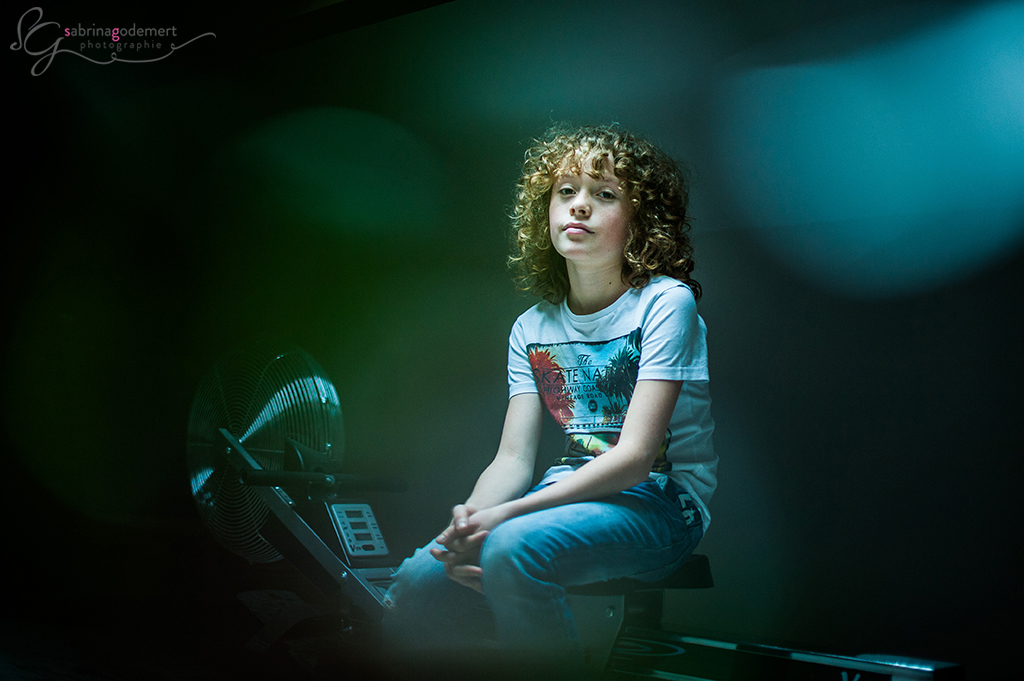 karine-fred-et-raphael-sabrina-godemert-photographe-dec-16-134