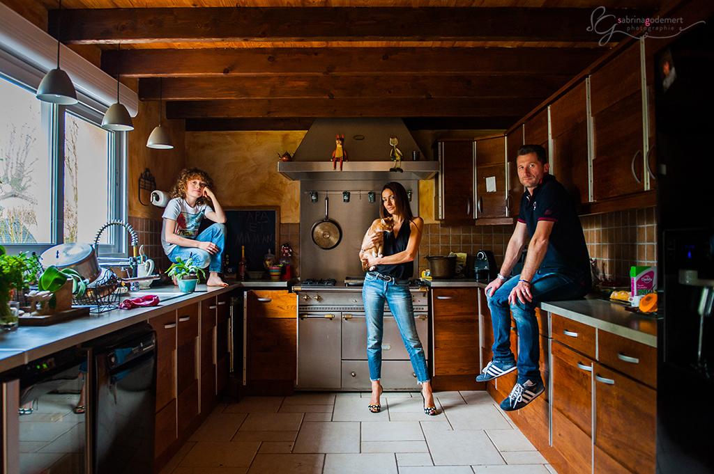karine-fred-et-raphael-sabrina-godemert-photographe-dec-16-166