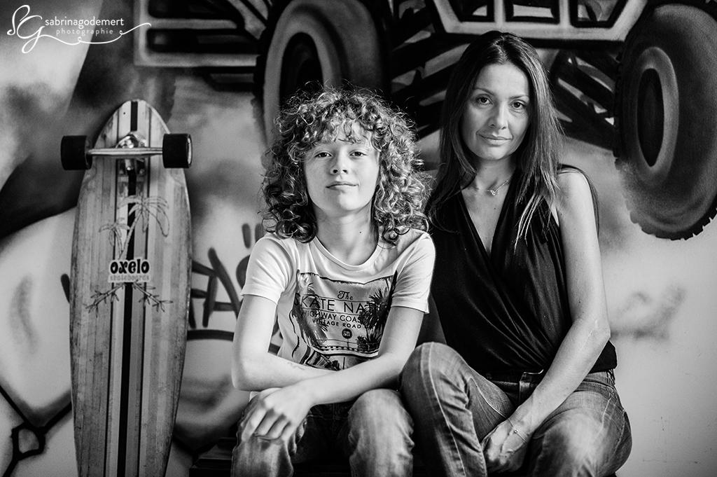 karine-fred-et-raphael-sabrina-godemert-photographe-dec-16-24