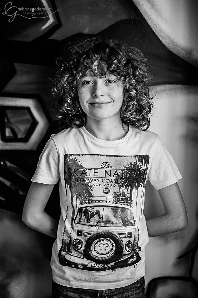 karine-fred-et-raphael-sabrina-godemert-photographe-dec-16-4
