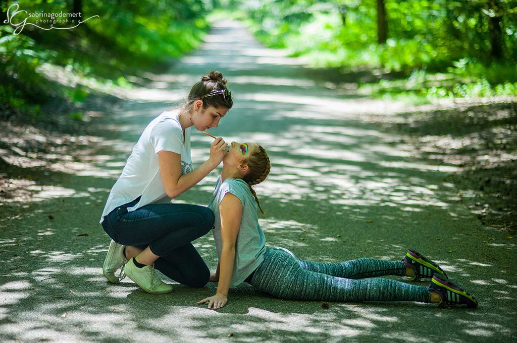 juliette-brulin-shooting-danse-sabrina-godemert-photographe-juillet-2016-1