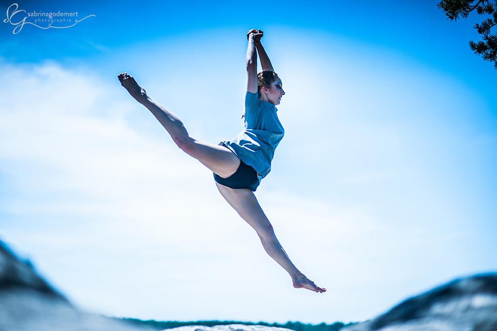 juliette-brulin-shooting-danse-sabrina-godemert-photographe-juillet-2016-103