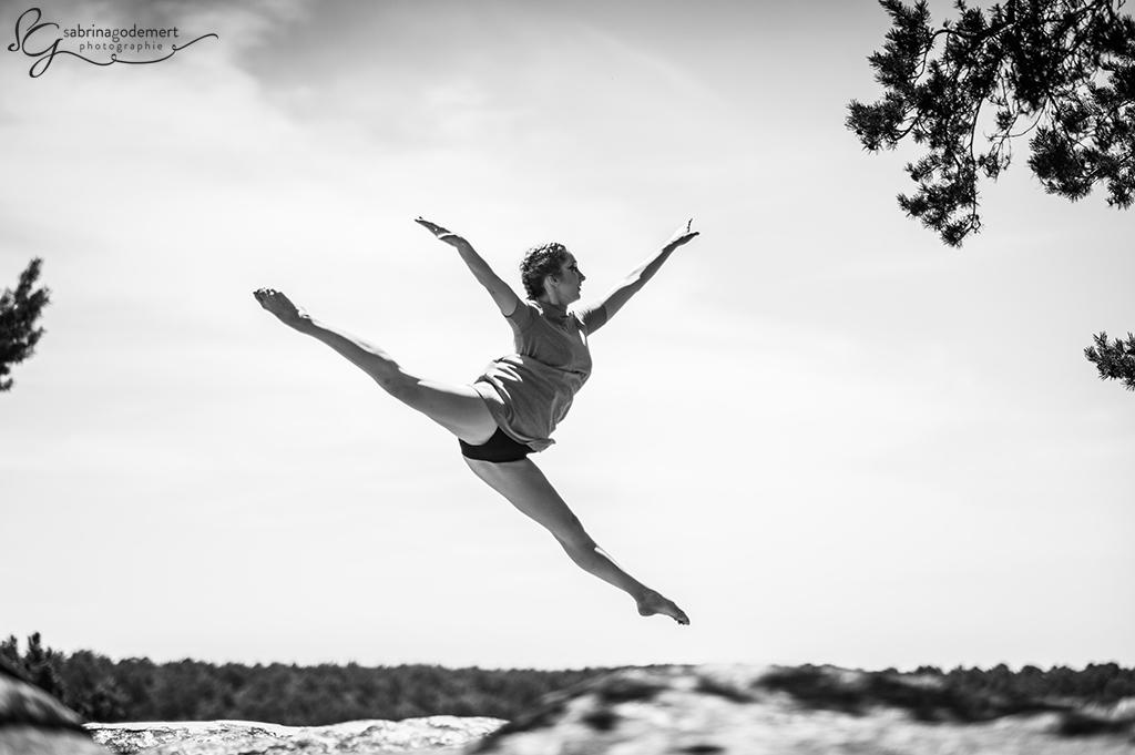 juliette-brulin-shooting-danse-sabrina-godemert-photographe-juillet-2016-114
