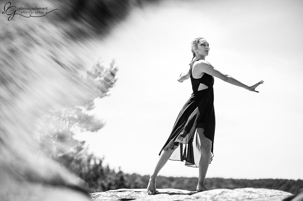 juliette-brulin-shooting-danse-sabrina-godemert-photographe-juillet-2016-128