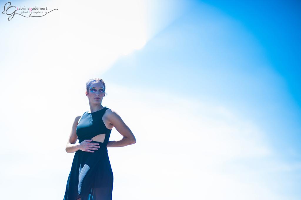 juliette-brulin-shooting-danse-sabrina-godemert-photographe-juillet-2016-131