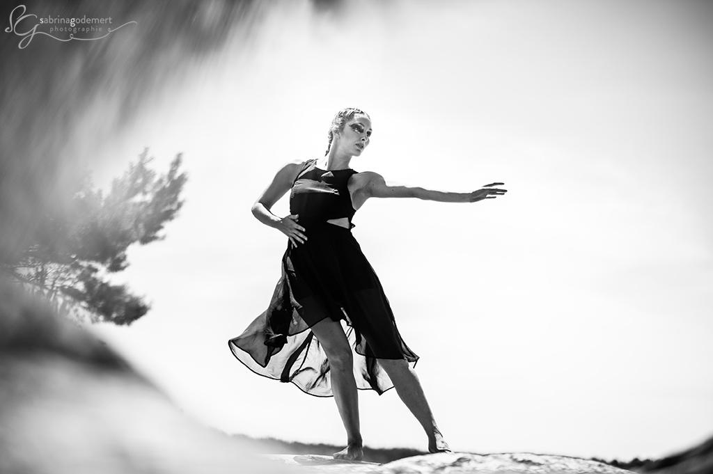 juliette-brulin-shooting-danse-sabrina-godemert-photographe-juillet-2016-136
