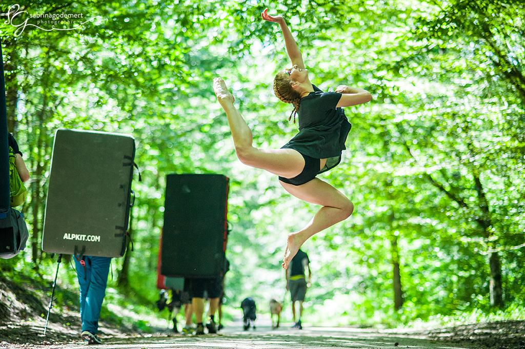 juliette-brulin-shooting-danse-sabrina-godemert-photographe-juillet-2016-15