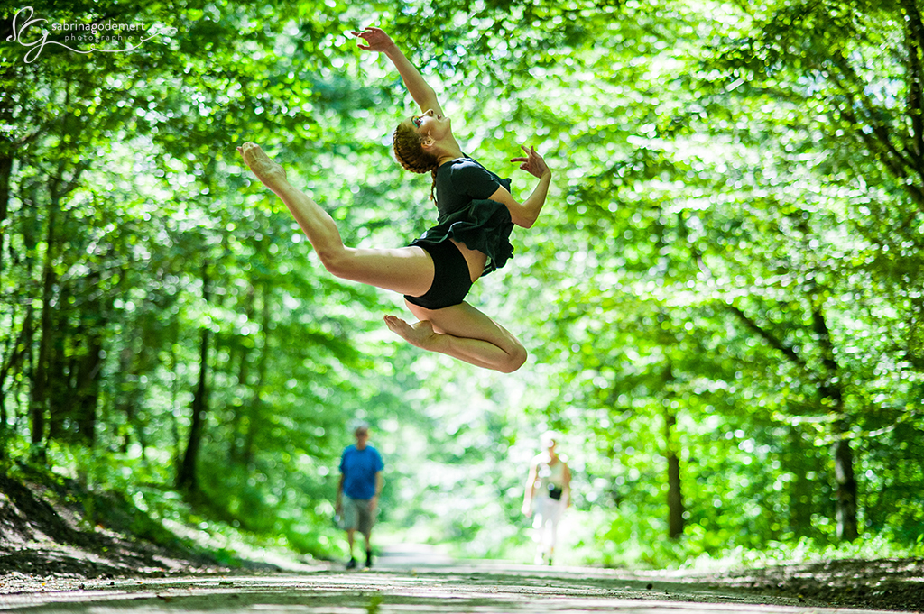 juliette-brulin-shooting-danse-sabrina-godemert-photographe-juillet-2016-21
