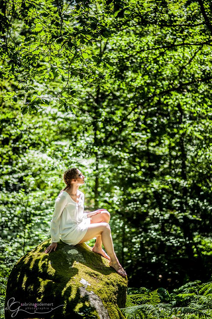 juliette-brulin-shooting-danse-sabrina-godemert-photographe-juillet-2016-35