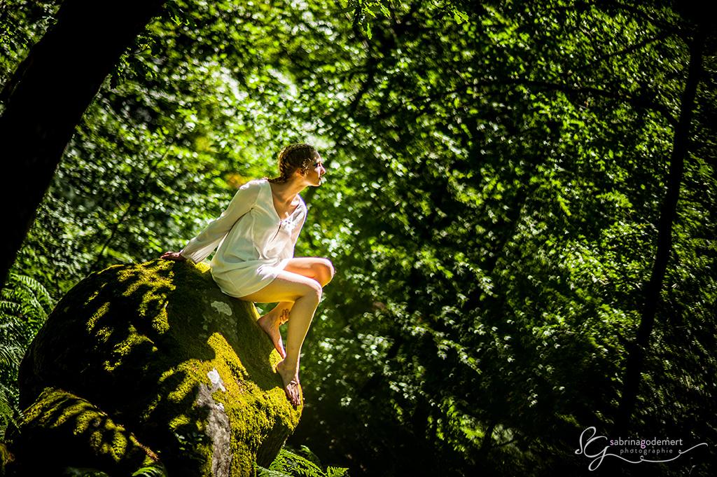 juliette-brulin-shooting-danse-sabrina-godemert-photographe-juillet-2016-37