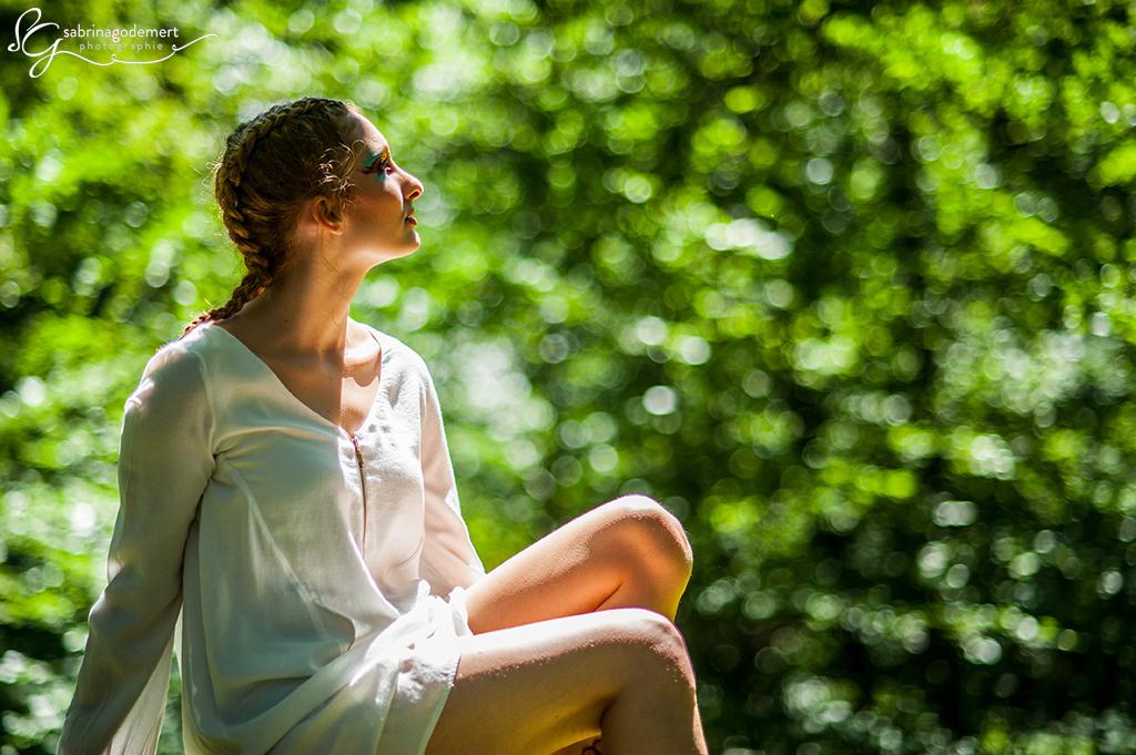 juliette-brulin-shooting-danse-sabrina-godemert-photographe-juillet-2016-41