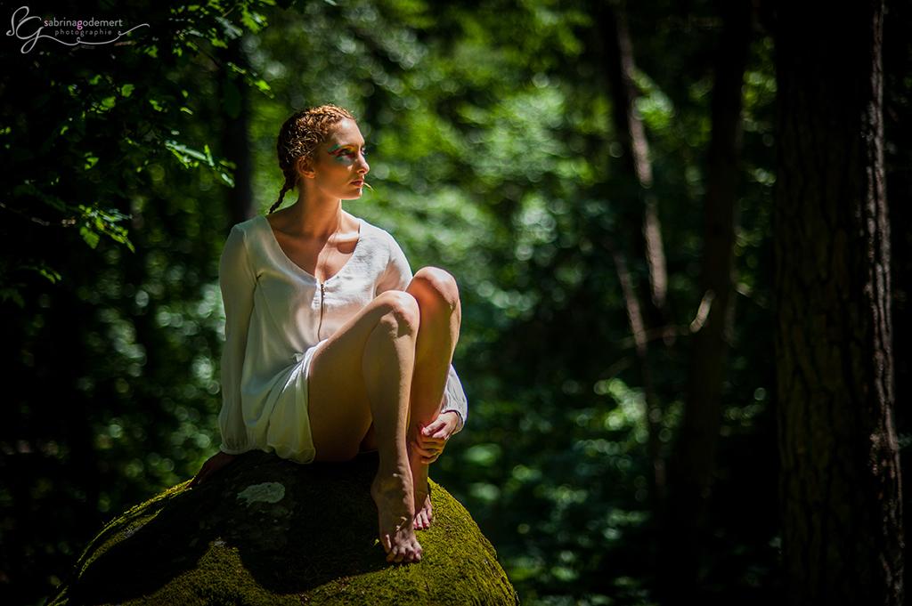 juliette-brulin-shooting-danse-sabrina-godemert-photographe-juillet-2016-45