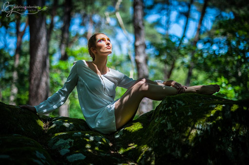 juliette-brulin-shooting-danse-sabrina-godemert-photographe-juillet-2016-47