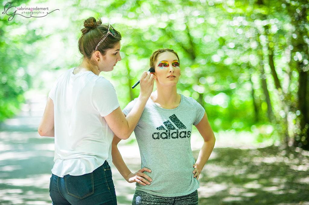 juliette-brulin-shooting-danse-sabrina-godemert-photographe-juillet-2016-5