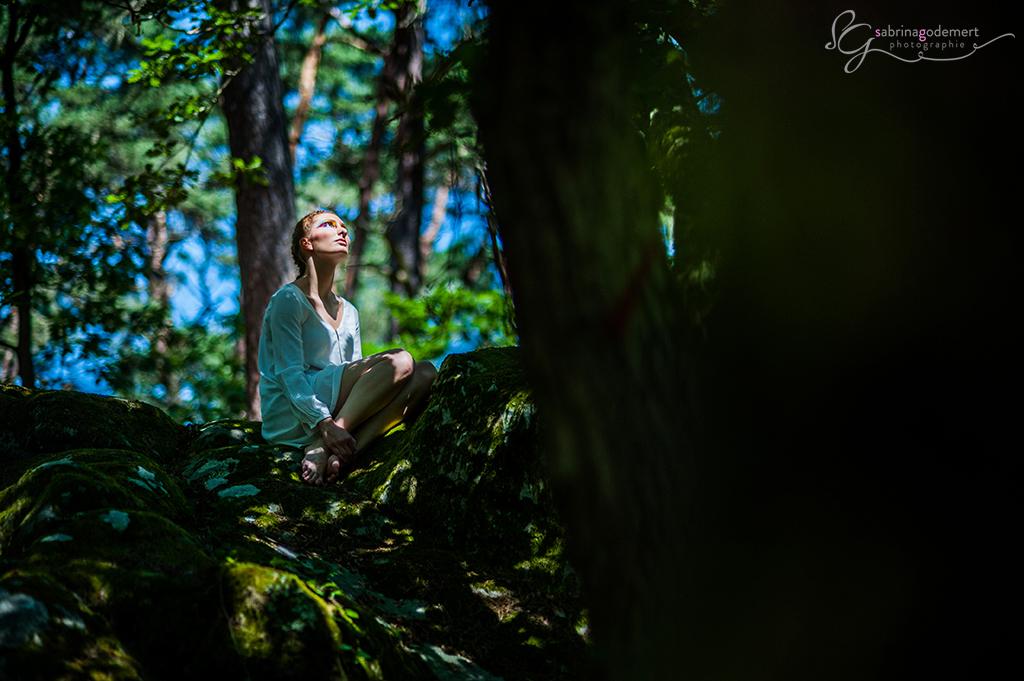 juliette-brulin-shooting-danse-sabrina-godemert-photographe-juillet-2016-51