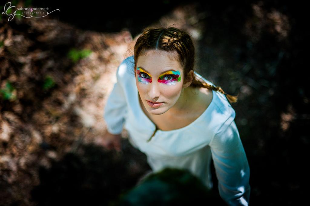juliette-brulin-shooting-danse-sabrina-godemert-photographe-juillet-2016-55