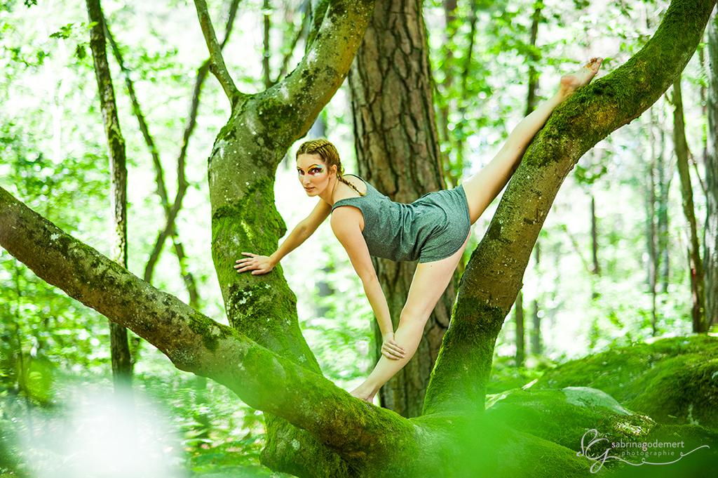juliette-brulin-shooting-danse-sabrina-godemert-photographe-juillet-2016-63