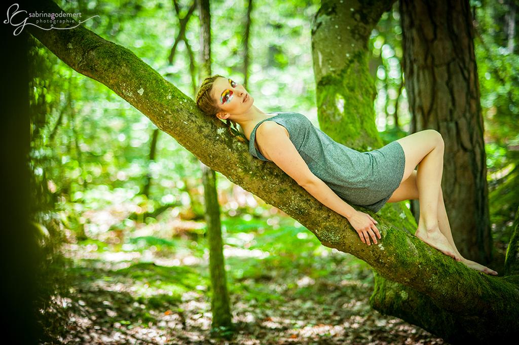 juliette-brulin-shooting-danse-sabrina-godemert-photographe-juillet-2016-67