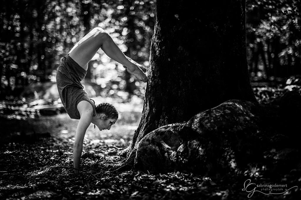 juliette-brulin-shooting-danse-sabrina-godemert-photographe-juillet-2016-74