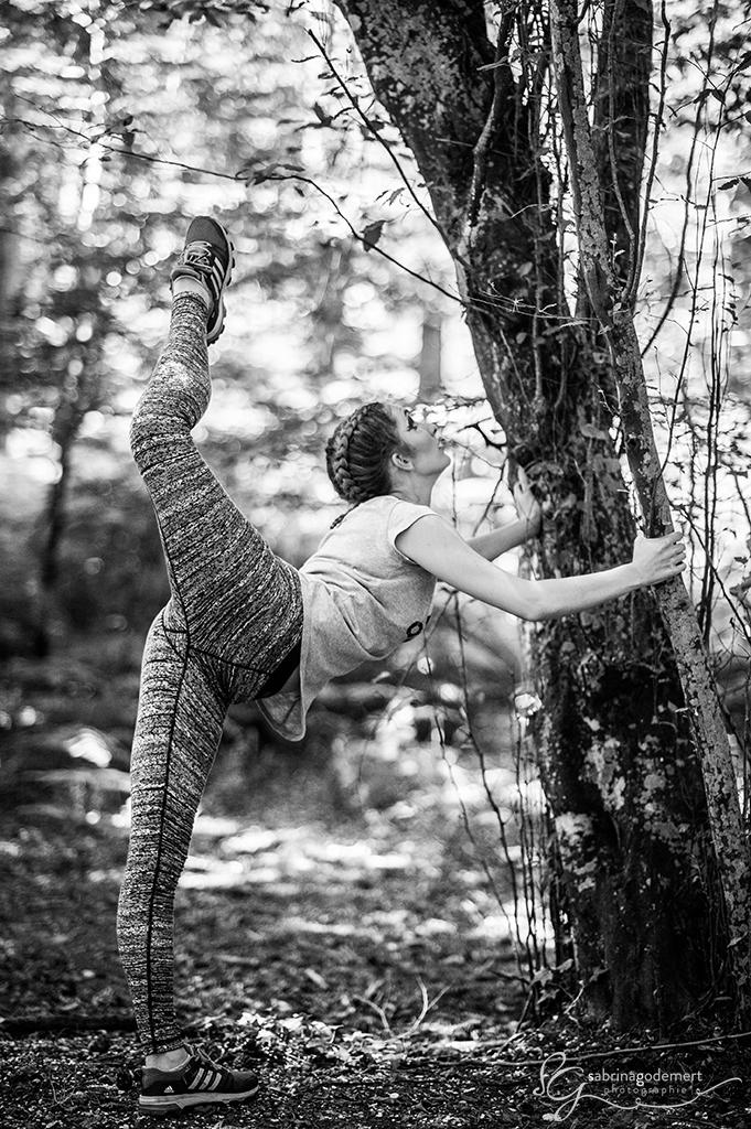 juliette-brulin-shooting-danse-sabrina-godemert-photographe-juillet-2016-8