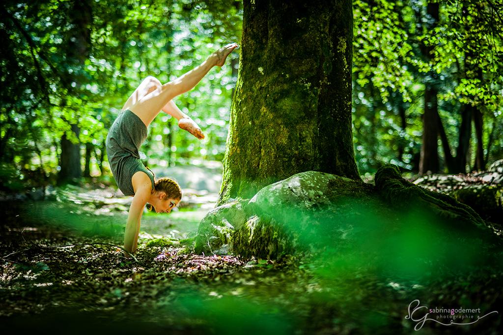 juliette-brulin-shooting-danse-sabrina-godemert-photographe-juillet-2016-81