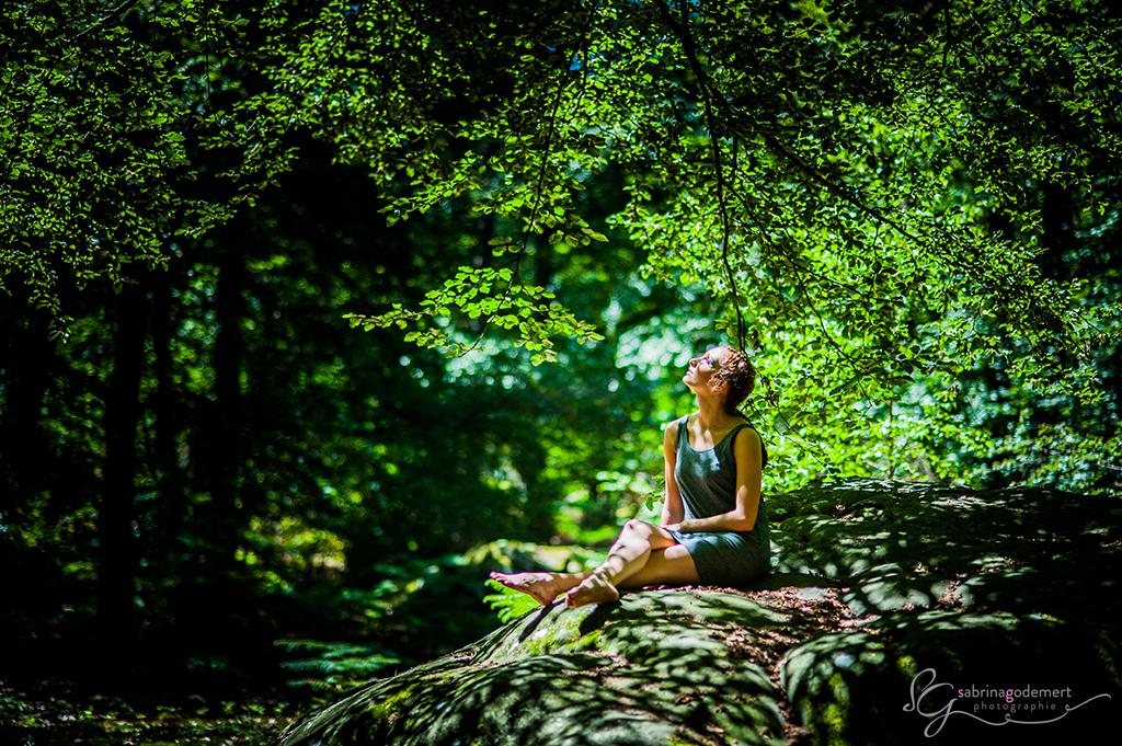 juliette-brulin-shooting-danse-sabrina-godemert-photographe-juillet-2016-83