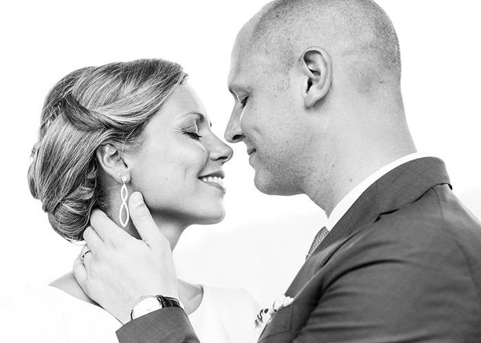 Mariage Aurélie & Ivan